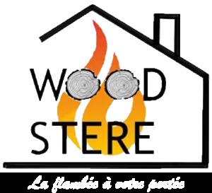 WOOD STERE BOIS DE CHAUFFAGE LEGE
