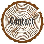 Wood stere lege contact
