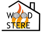 WOOD STERE