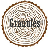 granulés pour poele legé