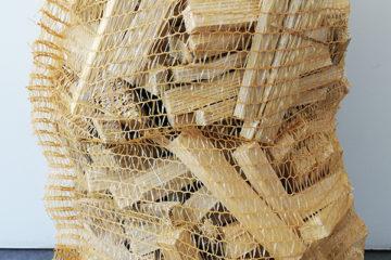 allume feux naturels wood stere